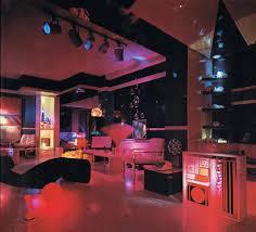 Home Decor Liquidators Hazelwood Mo by 60s Home Decor Home Design Ideas