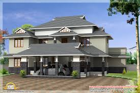 different types of house designs u2013 modern house