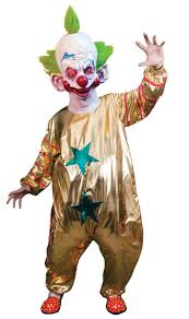 killer clown costume spirit halloween 67 best scary clowns images on pinterest scary clowns masks and