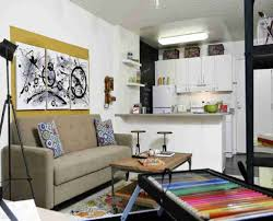 best ideas about small living room gallery and layouts picture