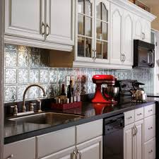 Beautiful Kitchen Backsplash Ideas Kitchen Lowes Kitchen Backsplash Tile Glass Inspirations And Metal