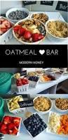 best 25 sunday brunch buffet ideas on pinterest birthday brunch
