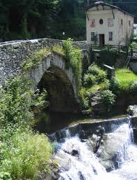 Corio, Piedmont