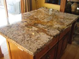 Kitchen Island Electrical Outlet Granite Thickness For Kitchen Counter Rare Paint Kits Amazon