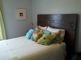 kids headboard ideas beautiful pictures photos of remodeling all photos to kids headboard ideas