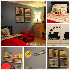 thomas the train bedroom decor u2013 bedroom at real estate