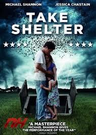 Nơi Trú Ẩn Take Shelter