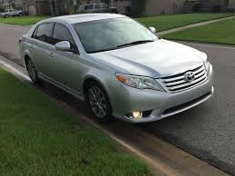 lexus coupe on 22s 2011 toyota avalon limited for sale in north little rock ar 72118