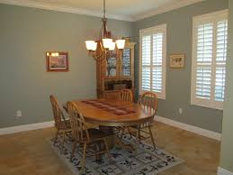 Sherwin Williams Interior Paint Colors by Others Sherwin Williams Copper Macadamia Sherwin Williams