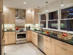 Kitchen Tv Under Cabinet by Under Cabinet Lighting Choices Diy