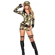 Best 25 Fox Halloween Costume Ideas On Pinterest Fox Costume Best 25 Army Halloween Costumes Ideas Only On Pinterest Funny