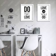 painting office walls promotion shop for promotional painting