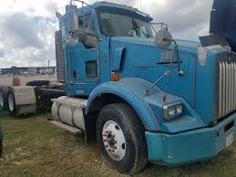 kenworth truck price trailer and truck sales archives 24 7 help 210 378 1841