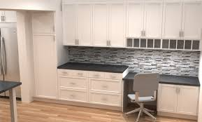 Reviews Of Ikea Kitchen Cabinets Kitchen Cabinet Sale At Ikea Tehranway Decoration