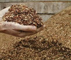 Mulchs, BRF et couverture du sol