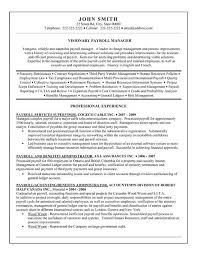 Tax Accountant Sample Resume by 36 Best Best Finance Resume Templates U0026 Samples Images On
