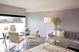 outstanding celebrity home designs 88 with additional home decor