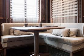 Dining Living Room Furniture The Restaurant That Proves The Best Dining Room Is A Living Room