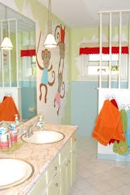 bathroom yellow paint wall color light blue paint wall color