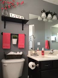 bathroom renovation is not any different therefore if you are