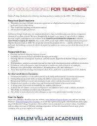 term paper outline format ASB Th  ringen
