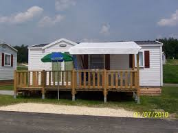 small mobile houses mobile home for sale small mobile homes under