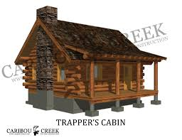 100 cabin building plans free free a frame cabin plans