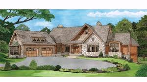 Ranch Style House Plans by Ranch Style House Plans With Walkout Basement Youtube