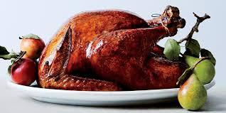 prepare ahead thanksgiving dinner 104 best thanksgiving recipes from turkey to stuffing epicurious com