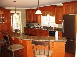 tuscan country kitchen design ideas u2013 home improvement 2017 best