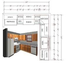 Kitchen Design Layout Ideas by 93 Best Kitchen Design Ideas Images On Pinterest Kitchen Designs