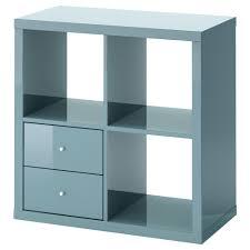 Ikea Wicker Baskets by Modified Ikea Besta Storage Unit In A Living Roomikea With Wicker