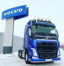 volvo freight trucks mektrin trucks volvo truck u0026 bus renault truck home facebook