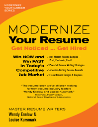 Executive Resume Writing Service   Executive Job Search   Senior