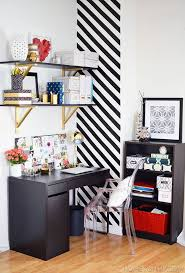 Small Desk Organization Ideas 1098 Best Craft Room U0026 Organization Images On Pinterest Studio