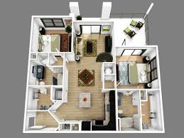 small one bedroom apartment floor plans house view indian for sq