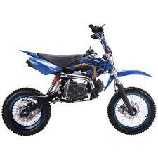 motocross dirt bikes coolster qg 214 125cc youth motocross dirt bike