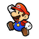 เกมส์มาริโอ เล่นเกมมาริโอ รวบรวมมากกว่า 1000 เกมส์มารอสำหรับเด็ก ...