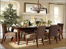 dining tables wholesale dining furniture dining table round