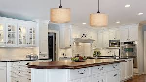 kitchen pendant lighting lowes decorating appealing recessed light conversion kit for ceiling