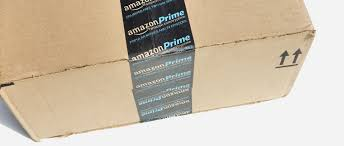what is the average percent off of amazon items during black friday pros and cons of amazon prime consumer reports