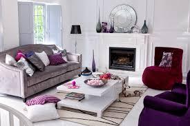 Home Design For 2017 Furniture Interior Design Blog