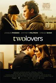 Two Lovers (2008) izle