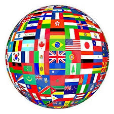 Logo idiomes
