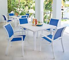 Commercial Dining Room Tables Commercial Outdoor U0026 Patio Furniture Built For Endurance