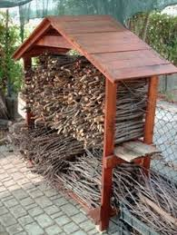 Free Firewood Shelter Plans by Free Firewood Shelter Plans Beginner Woodworking Plans