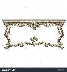 Vintage Home Decor Wholesale Wood Carving Stock Vectors Vector Clip Art Shutterstock French