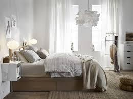 ikea bedroom ideas lightandwiregallery com