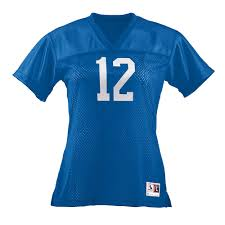 discount football uniforms and youth jerseys and pants