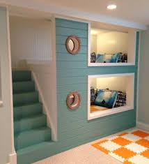 home design ikea space saving beds bunk for small kids room
